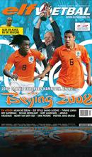 02_elf_voetbal_nederland