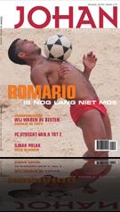 16_johan_romario