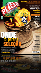 19_placar_brazil